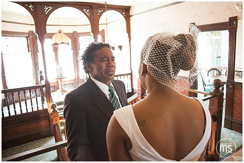 Atkins_Wedding_0037