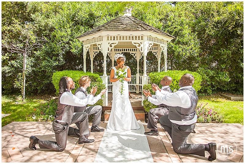 Atkins_Wedding_0049