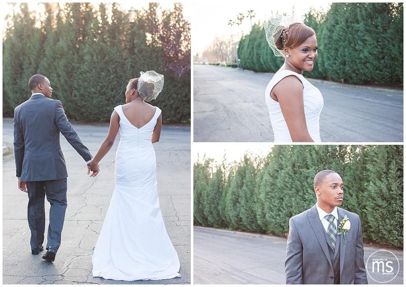 Atkins_Wedding_0057