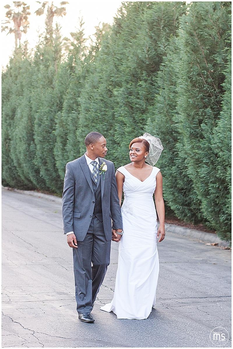 Atkins_Wedding_0059