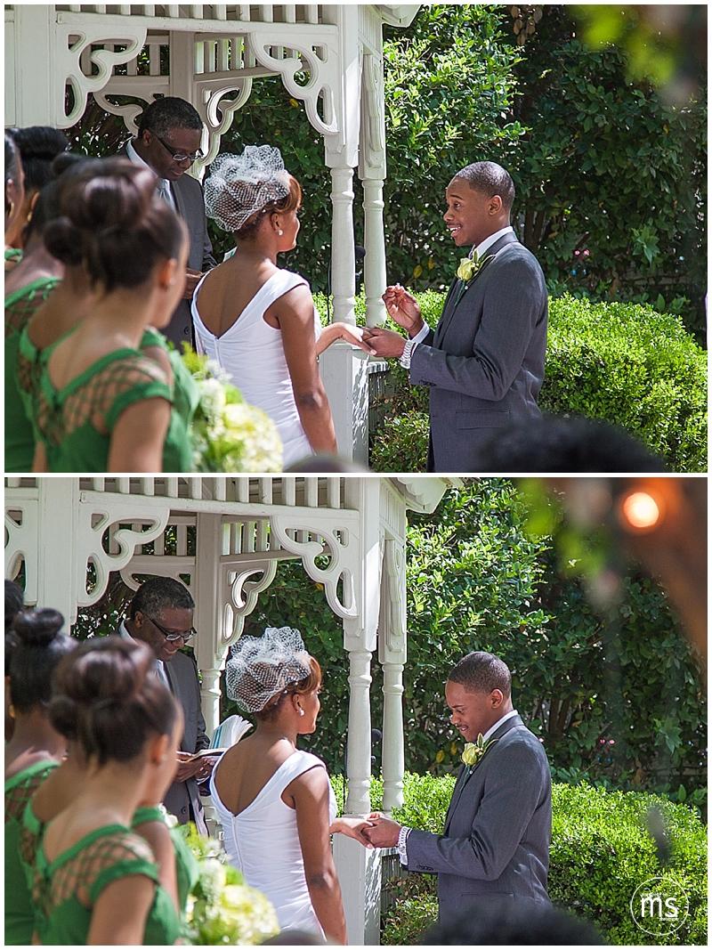 Atkins_Wedding_0063