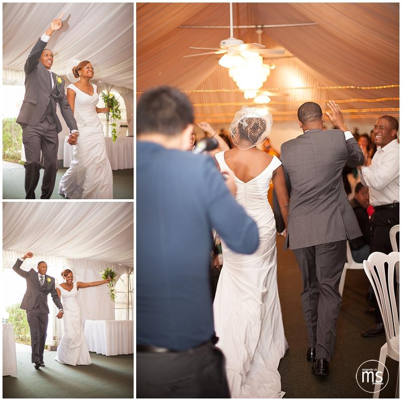 Atkins_Wedding_0066