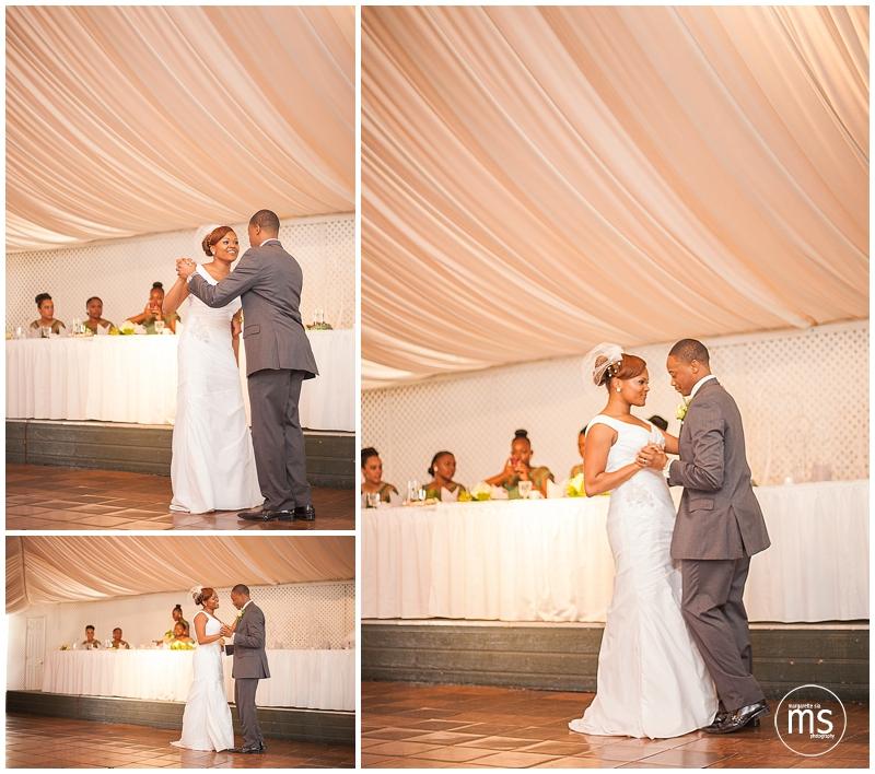 Atkins_Wedding_0068