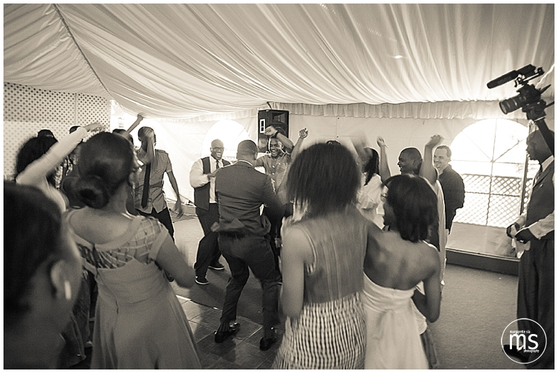 Atkins_Wedding_0079