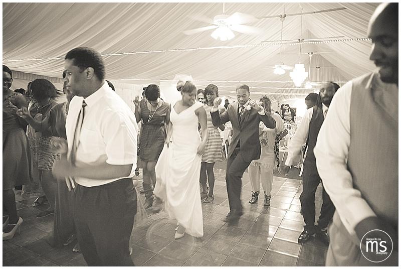 Atkins_Wedding_0082