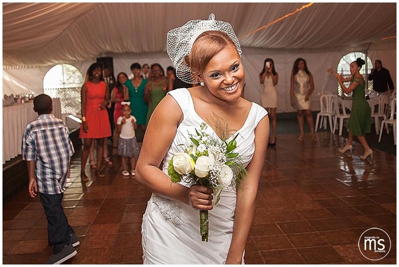 Atkins_Wedding_0084