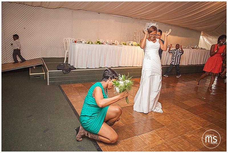 Atkins_Wedding_0086