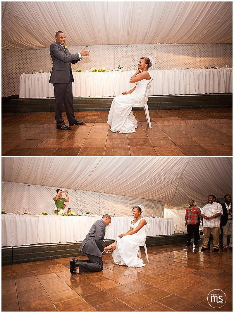 Atkins_Wedding_0089