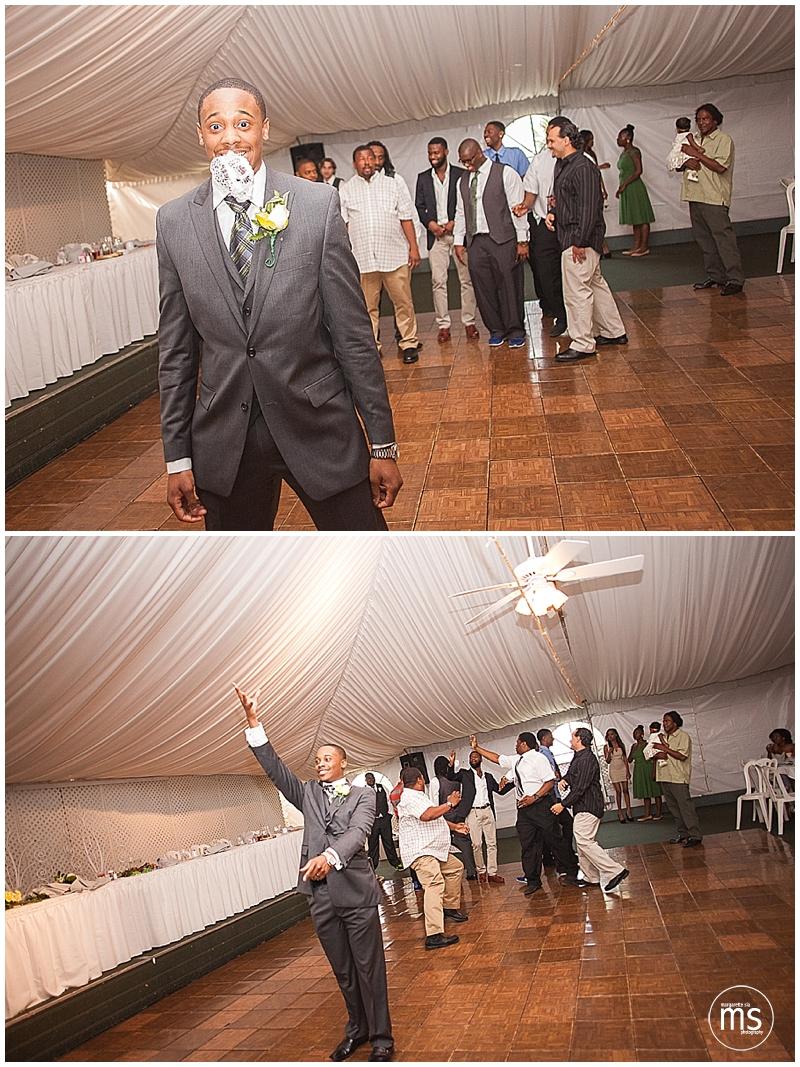 Atkins_Wedding_0090