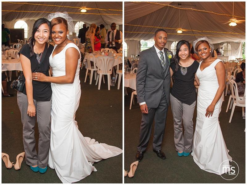 Atkins_Wedding_0092