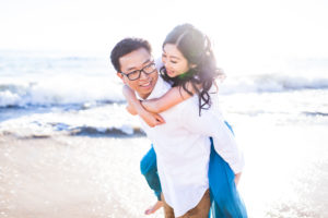 angel-jun-crystal-cove-state-park-beach-engagement-portraits-margarette-sia-photography-72