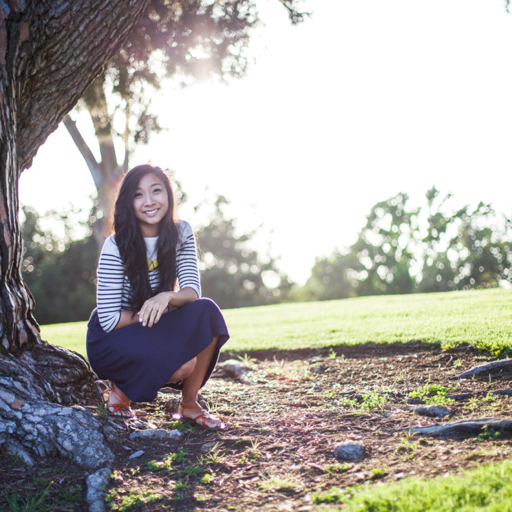 My Mini Session | Monterey Park, CA