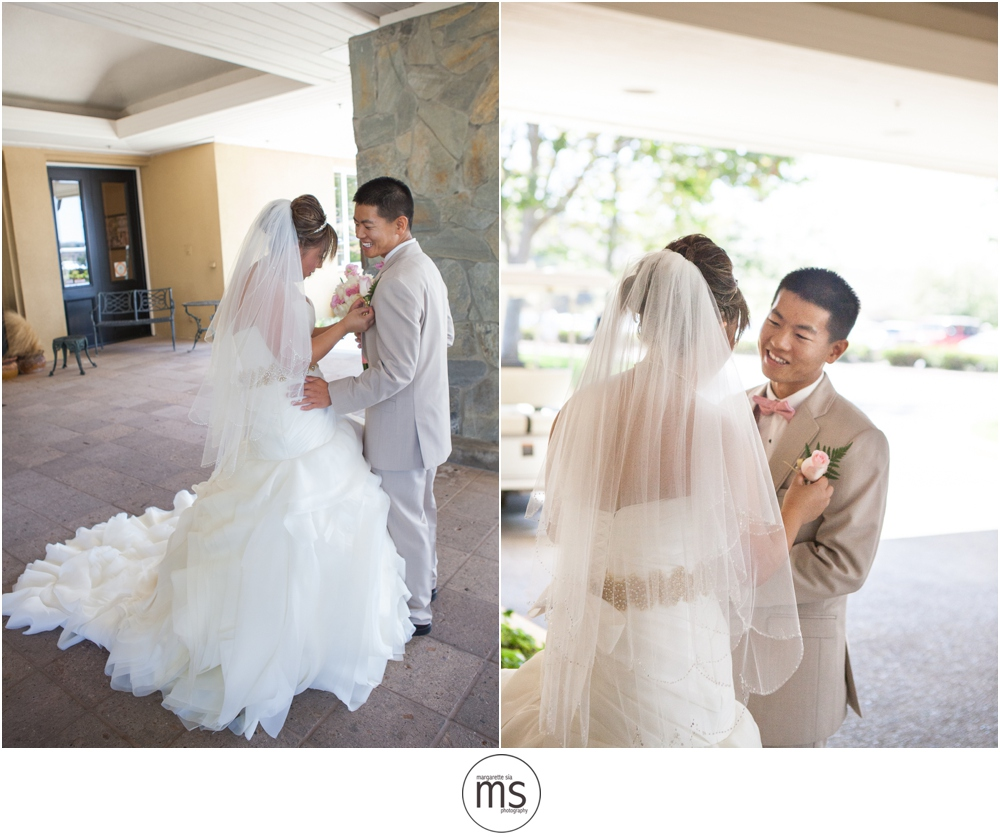 Eve and Frankie Wedding at Bella Collina San Clemente_0063