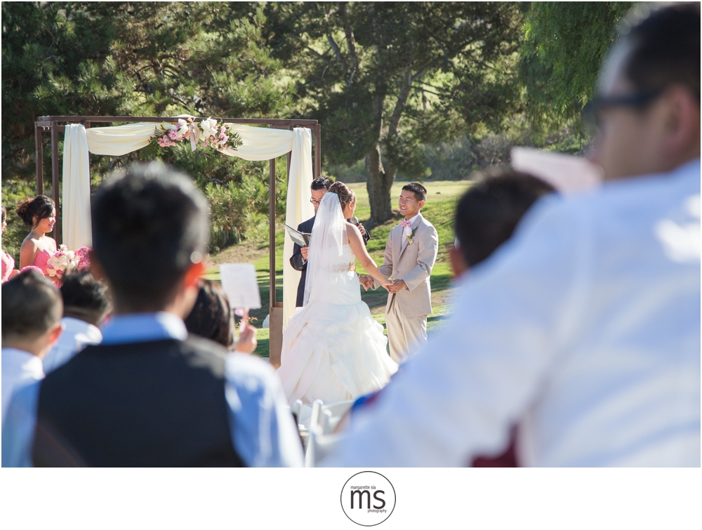 Eve and Frankie Wedding at Bella Collina San Clemente_0101