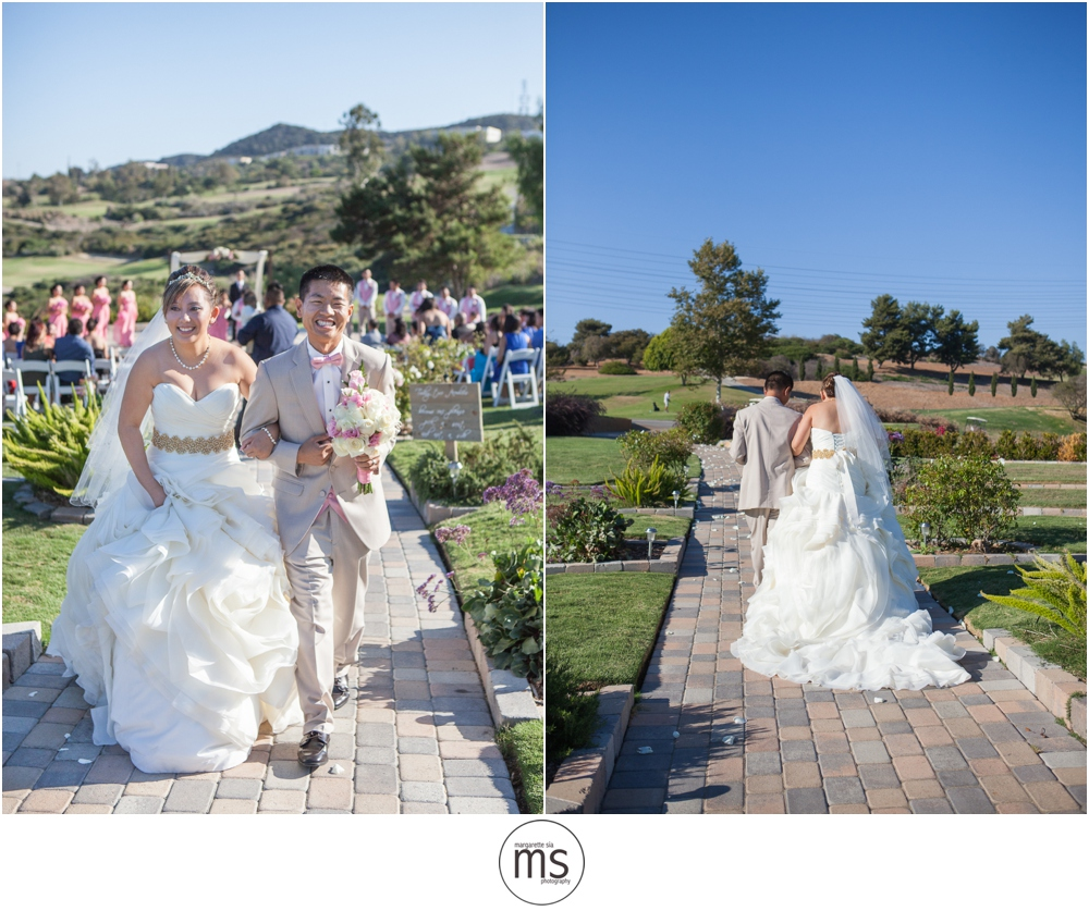 Eve and Frankie Wedding at Bella Collina San Clemente_0104