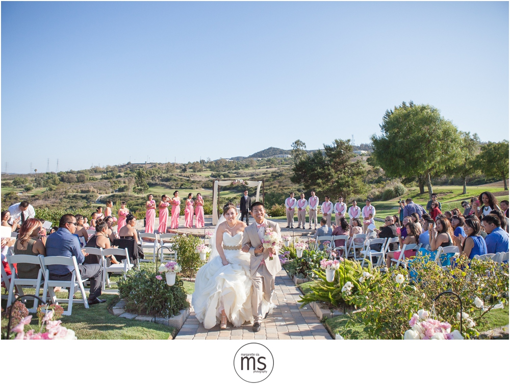 Eve and Frankie Wedding at Bella Collina San Clemente_0107