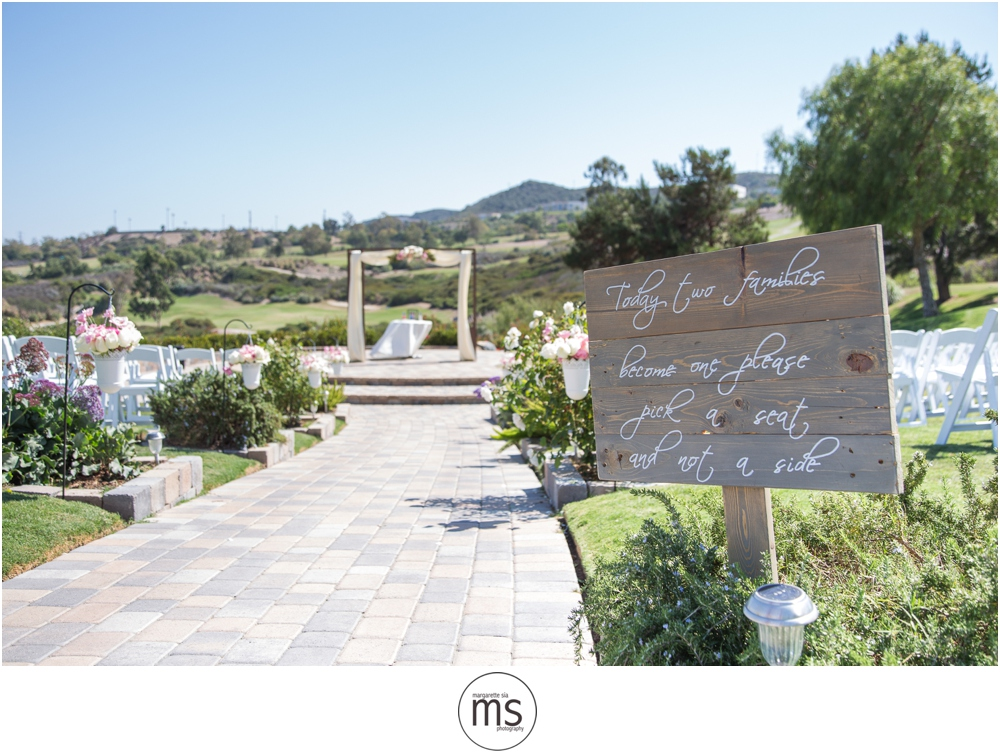 Eve and Frankie Wedding at Bella Collina San Clemente_0108
