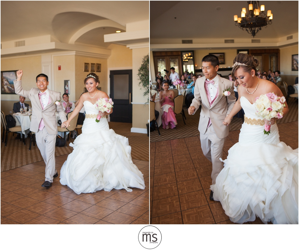Eve and Frankie Wedding at Bella Collina San Clemente_0114