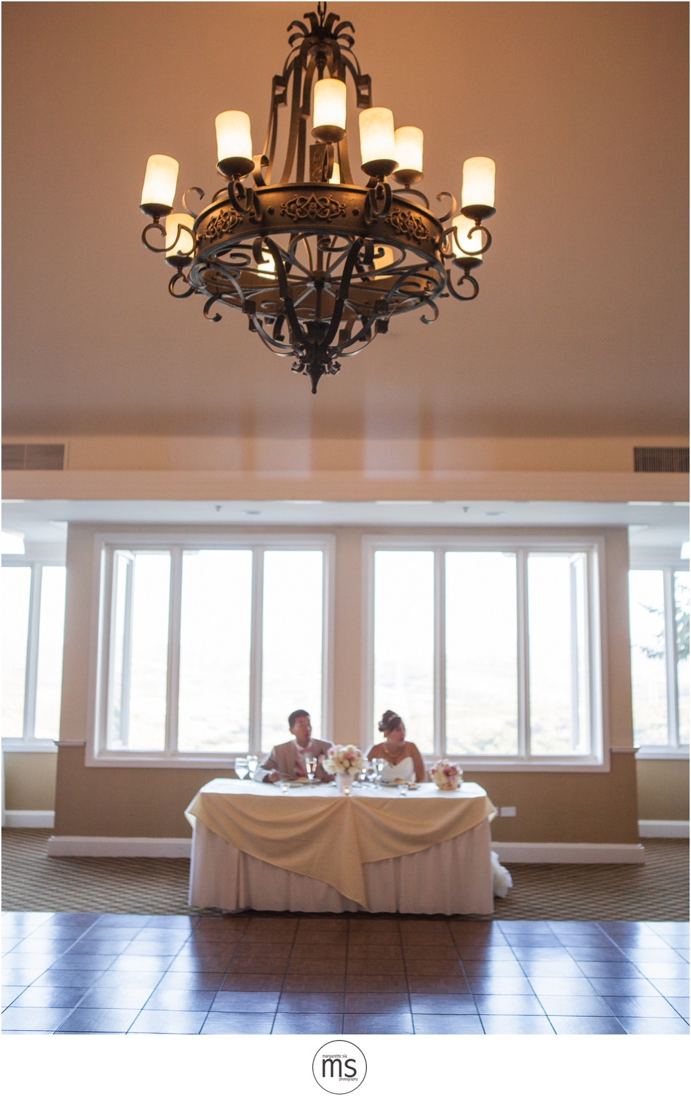 Eve and Frankie Wedding at Bella Collina San Clemente_0115