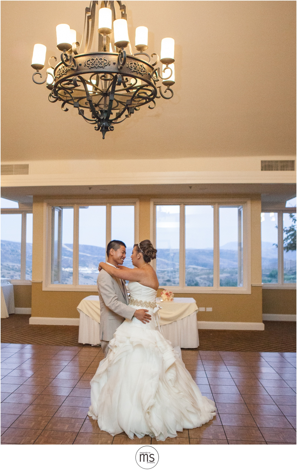 Eve and Frankie Wedding at Bella Collina San Clemente_0120