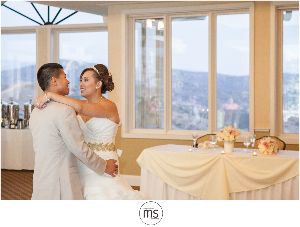 Eve and Frankie Wedding at Bella Collina San Clemente_0121