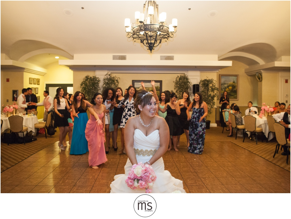 Eve and Frankie Wedding at Bella Collina San Clemente_0125