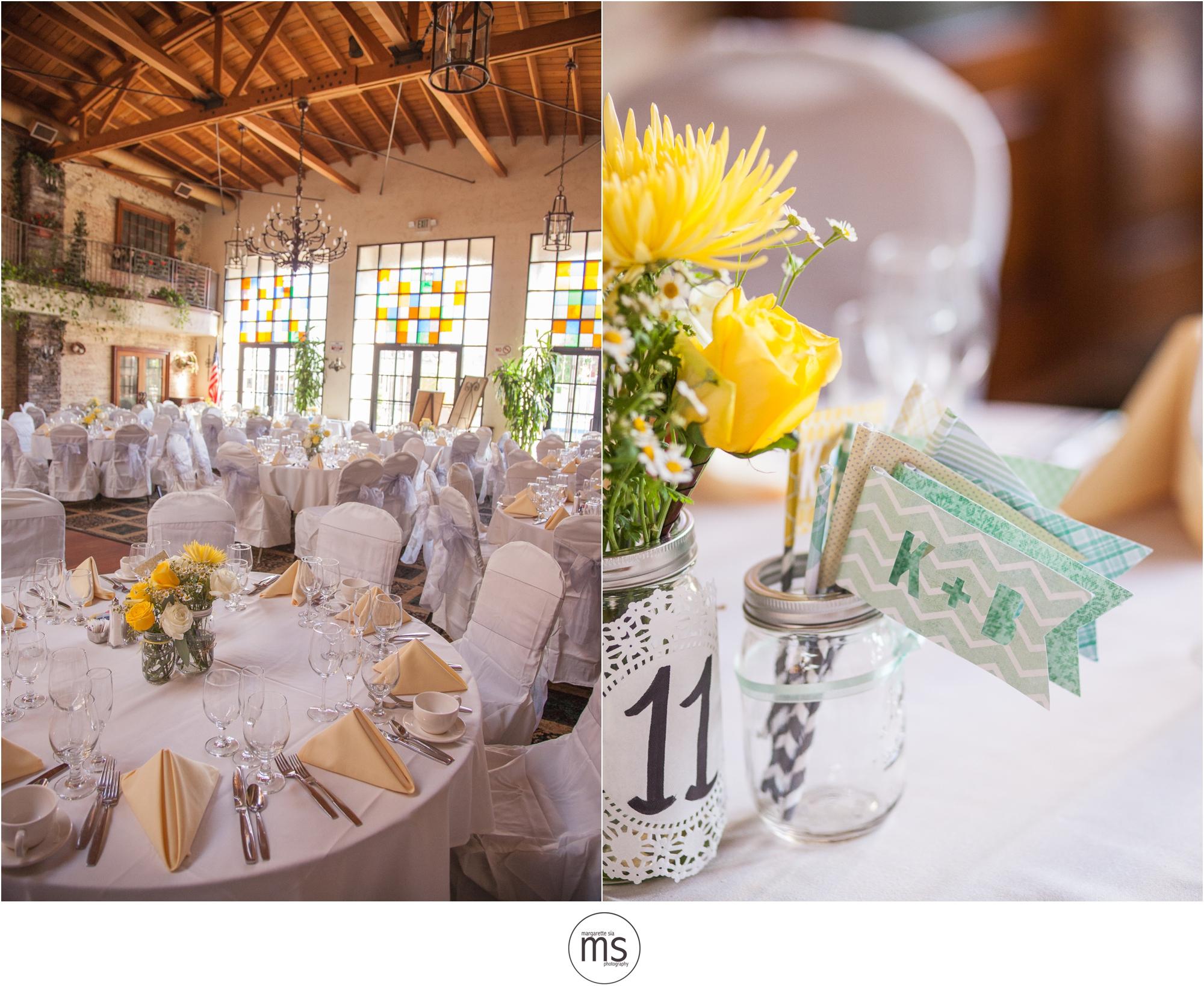 ... Photography_0004 Brian U0026 Kaman Wedding Michaelu0027s Tuscany Room San Pedro  CA Margarette Sia Photography_0002