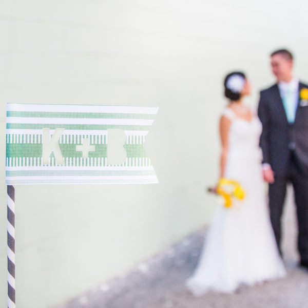 Sneak Peek : Brian & Kaman Wedding | Michael's Tuscany Room in San Pedro, CA