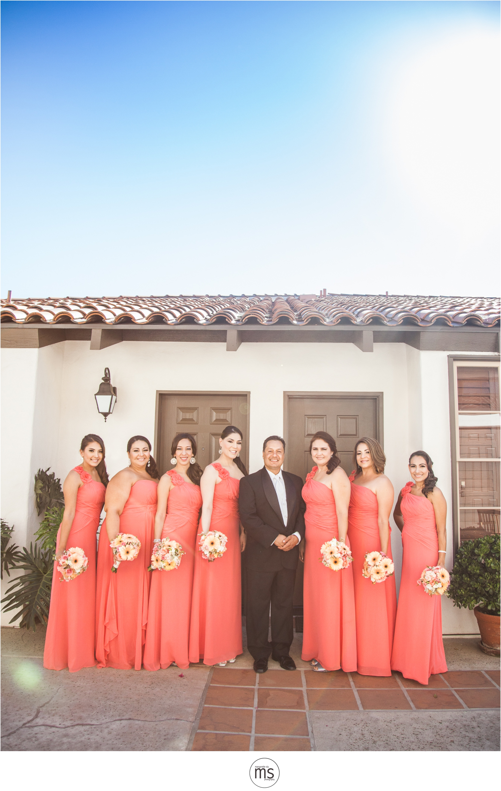 wedding dresses stores in san diego