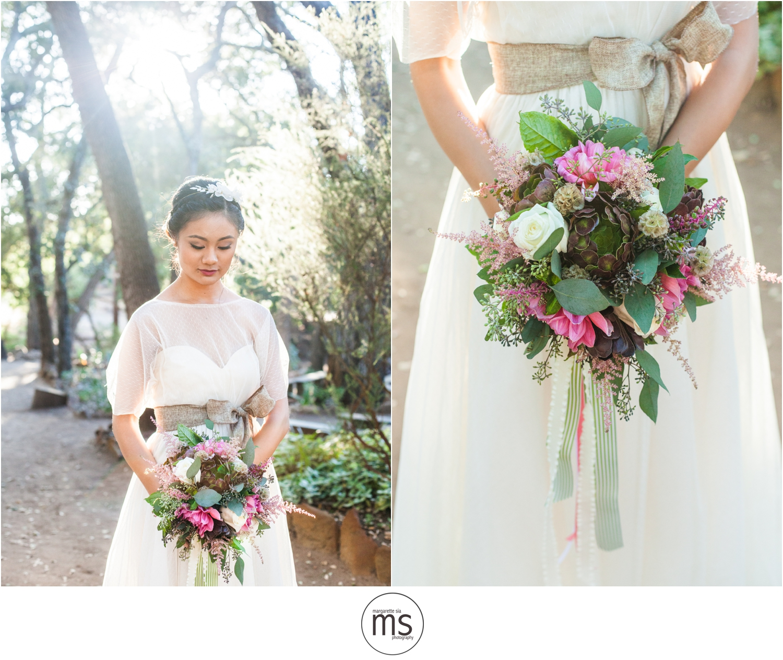 Famous Twilight Theme Wedding Sketch - Wedding Idea 2018 ...