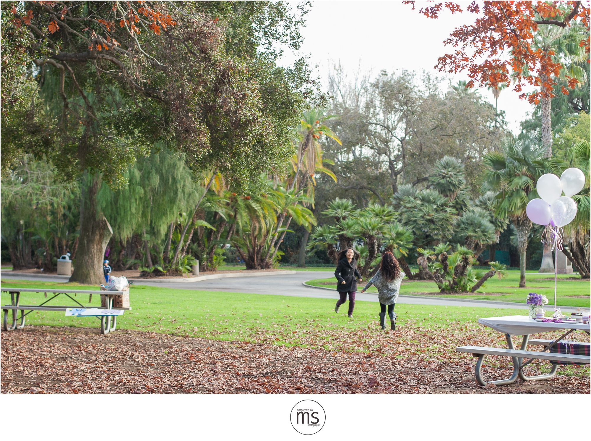 beautiful park san marino - photo #12