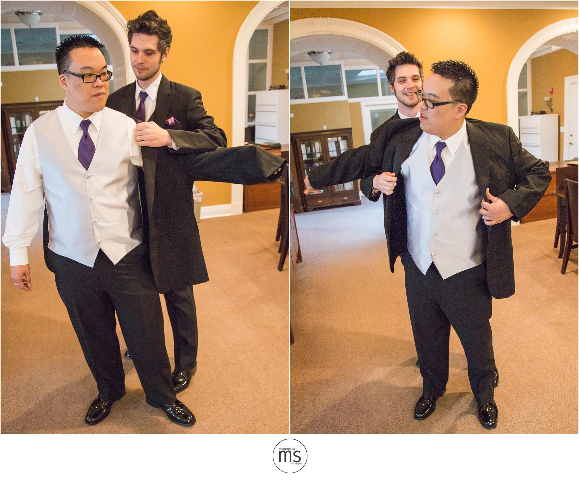 Philip & Ruby Maxwell House Wedding Photography Pasadena CA_0005