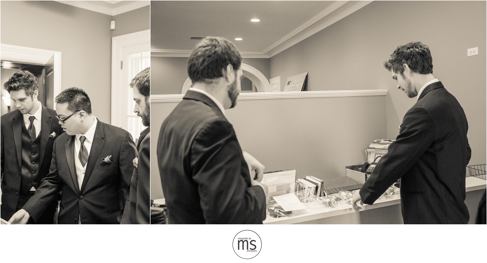 Philip & Ruby Maxwell House Wedding Photography Pasadena CA_0006
