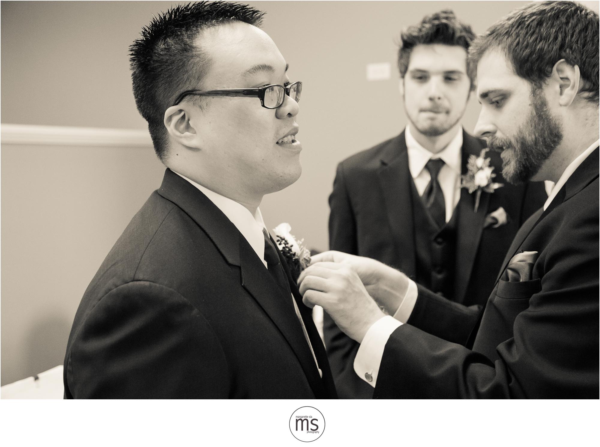 Philip & Ruby Maxwell House Wedding Photography Pasadena CA_0007