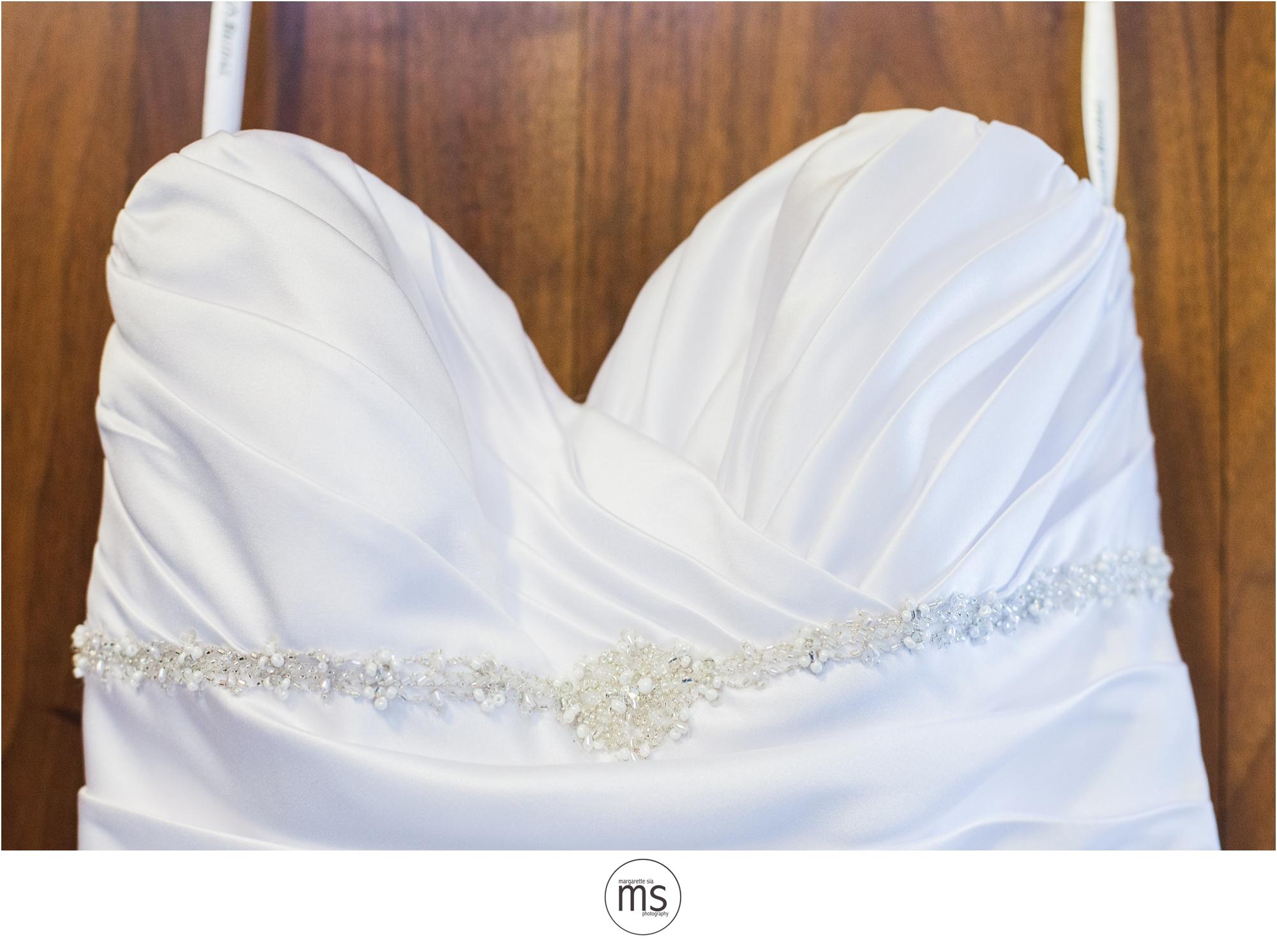 Philip & Ruby Maxwell House Wedding Photography Pasadena CA_0010