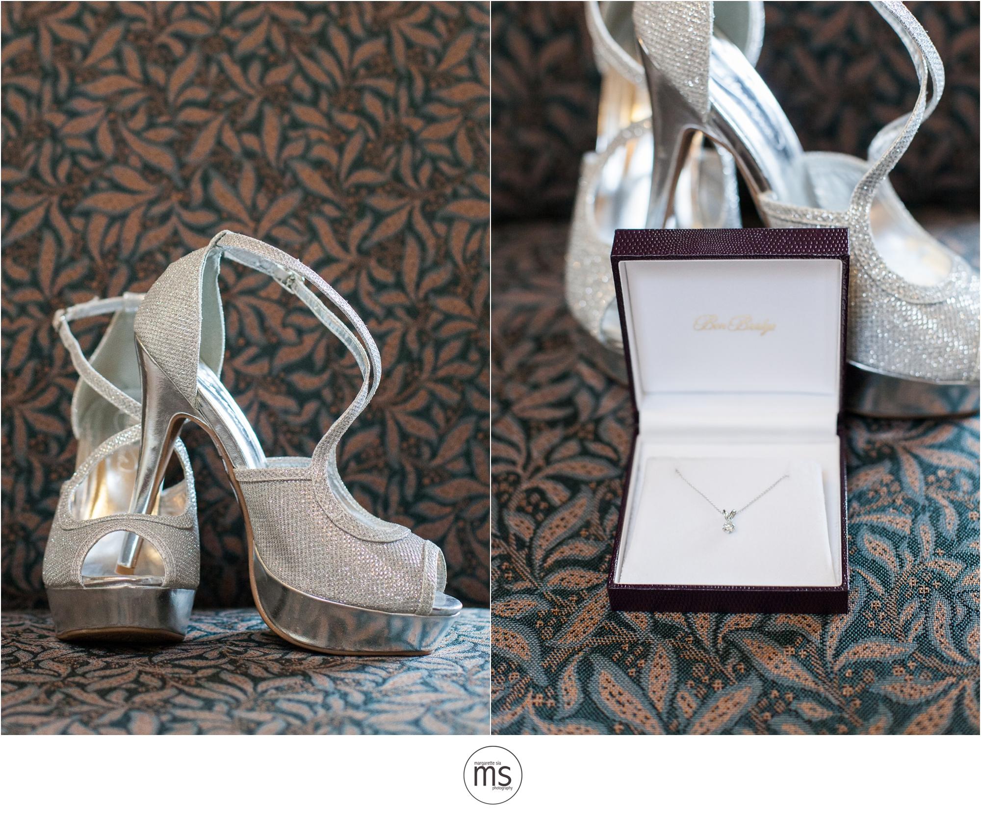 Philip & Ruby Maxwell House Wedding Photography Pasadena CA_0011