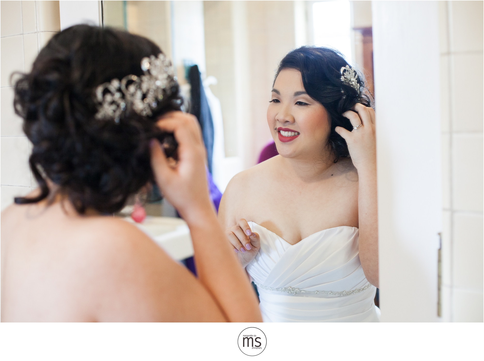 Philip & Ruby Maxwell House Wedding Photography Pasadena CA_0017