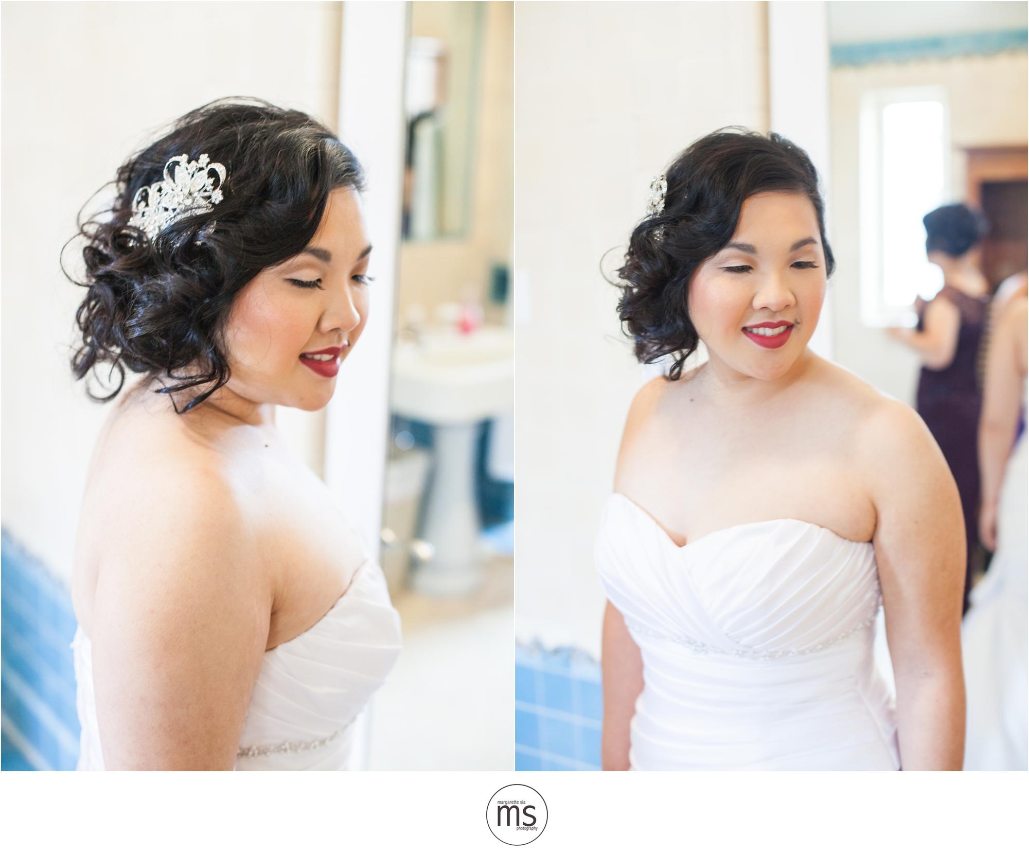 Philip & Ruby Maxwell House Wedding Photography Pasadena CA_0018
