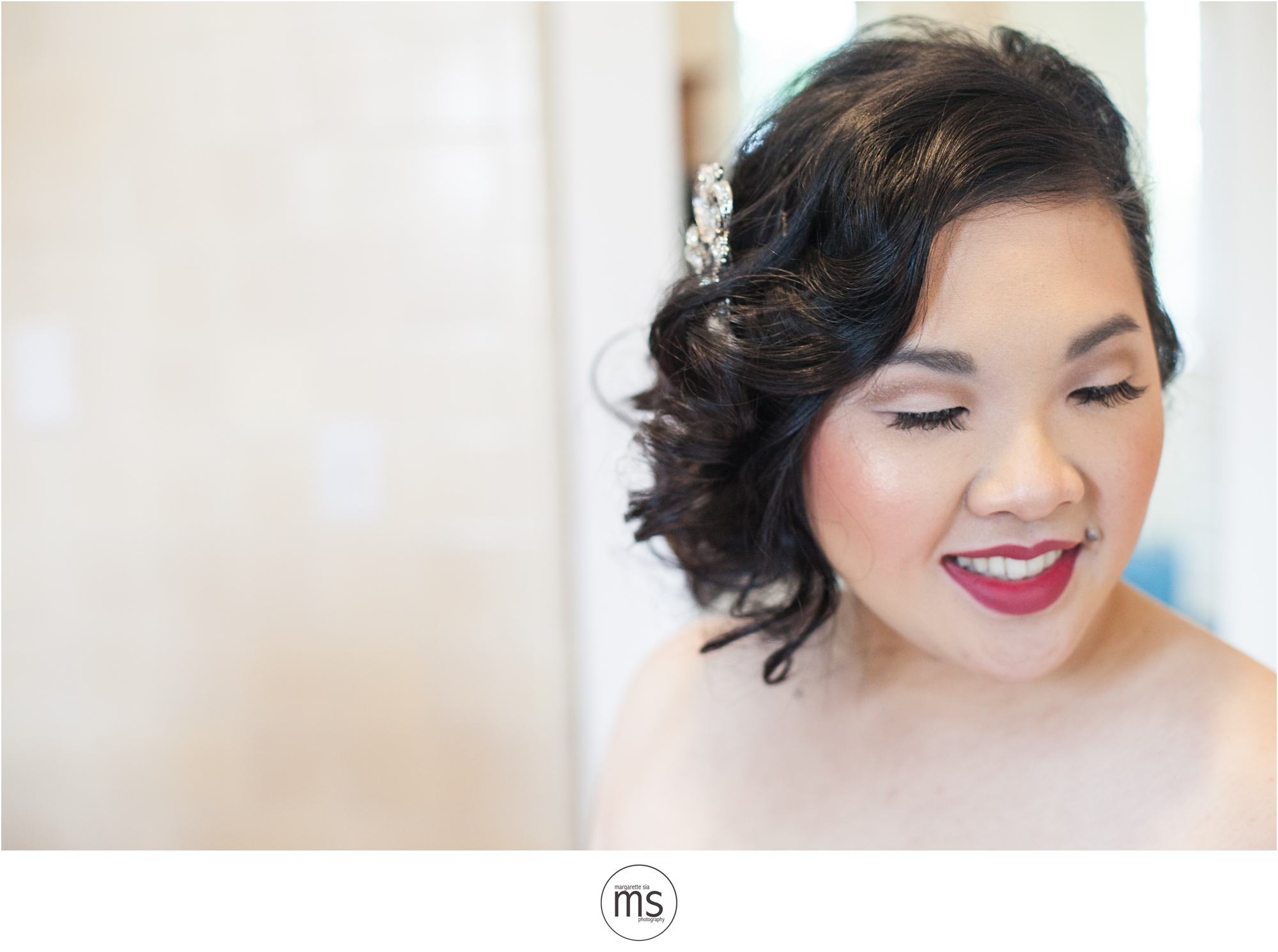 Philip & Ruby Maxwell House Wedding Photography Pasadena CA_0019