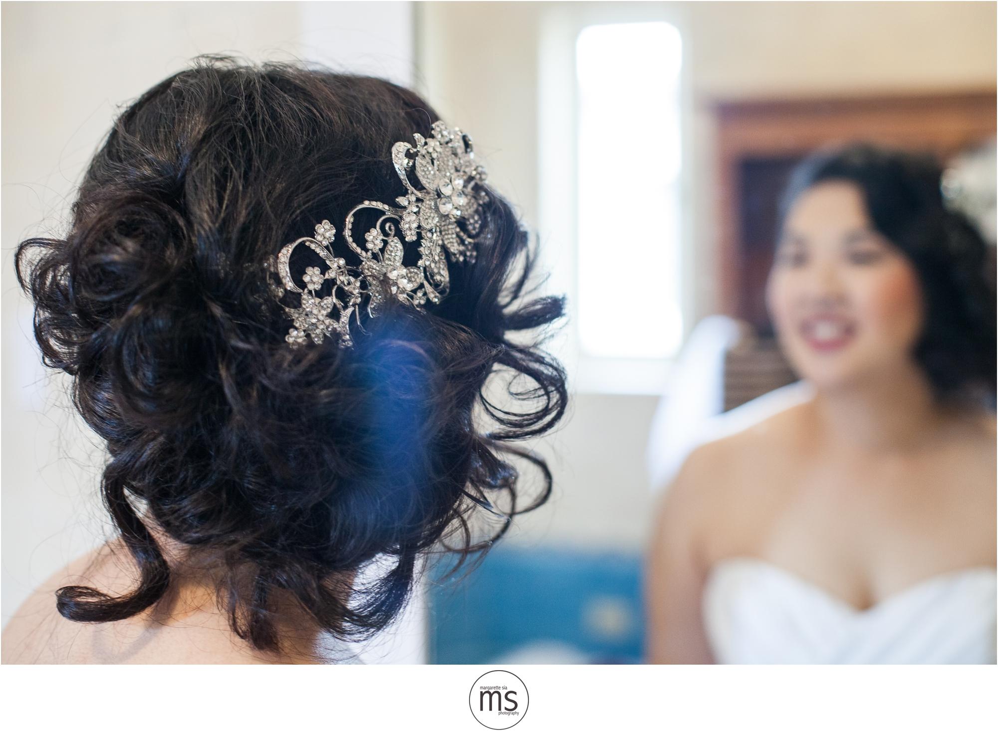 Philip & Ruby Maxwell House Wedding Photography Pasadena CA_0020