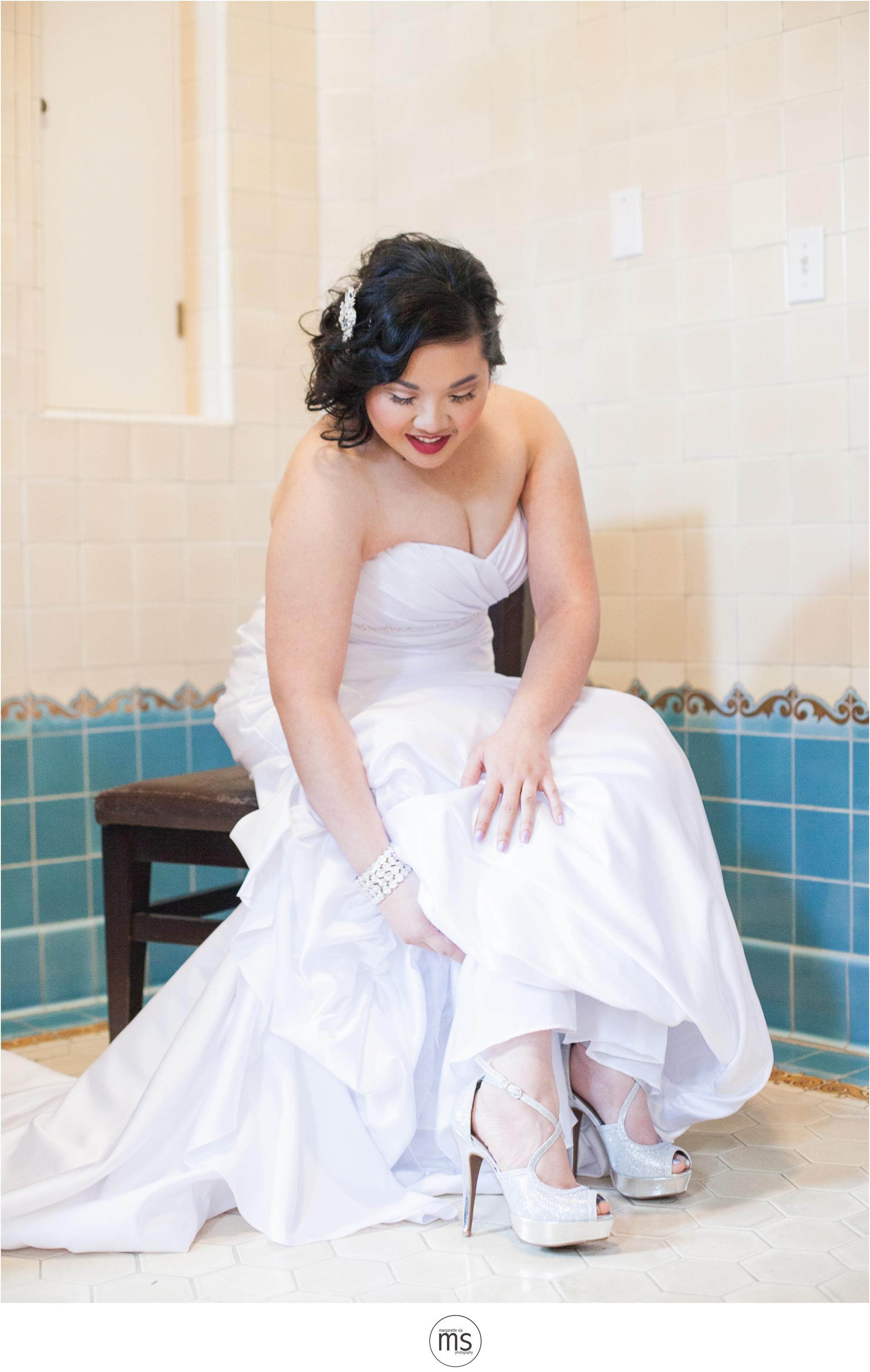 Philip & Ruby Maxwell House Wedding Photography Pasadena CA_0021