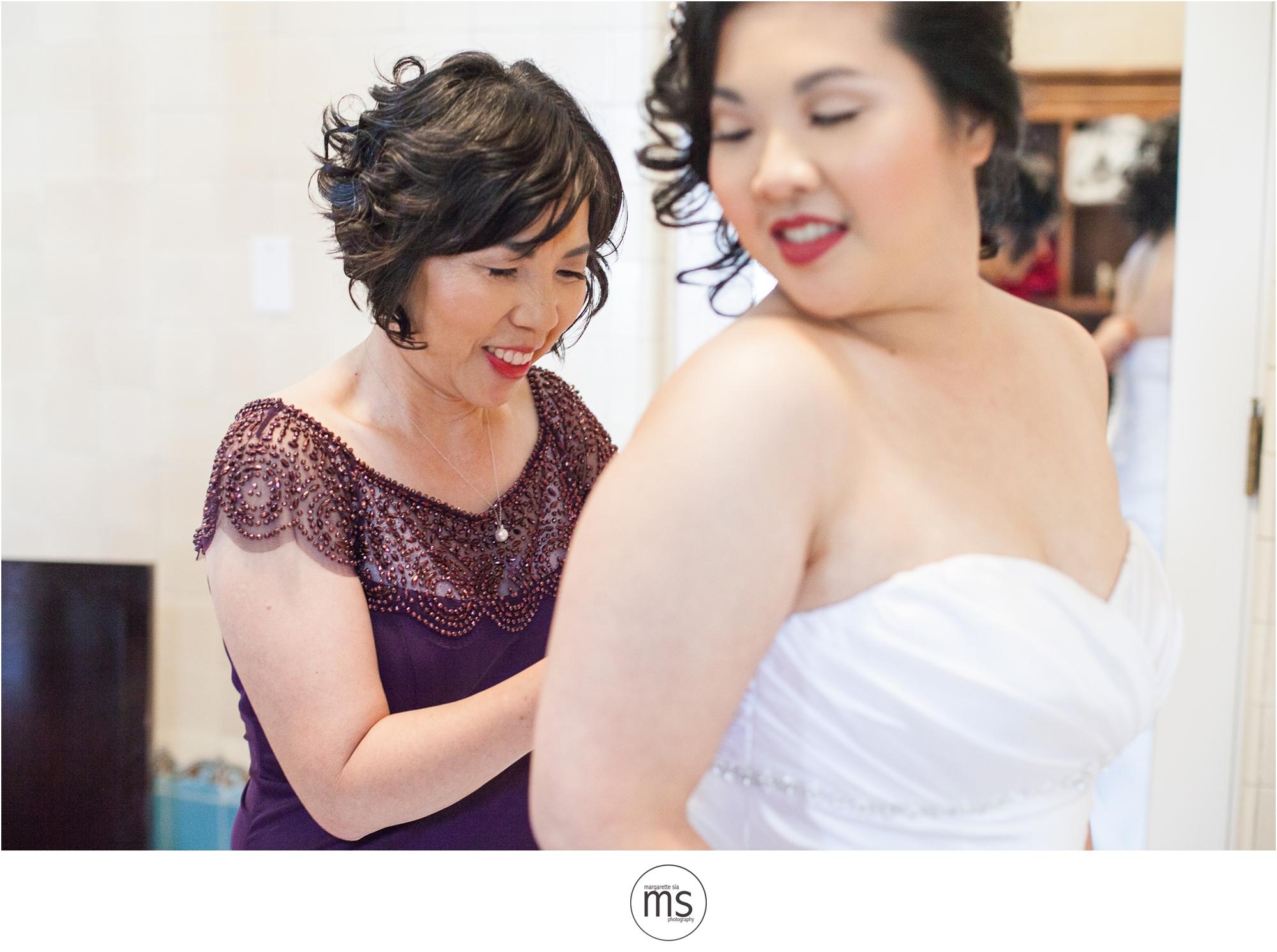 Philip & Ruby Maxwell House Wedding Photography Pasadena CA_0022