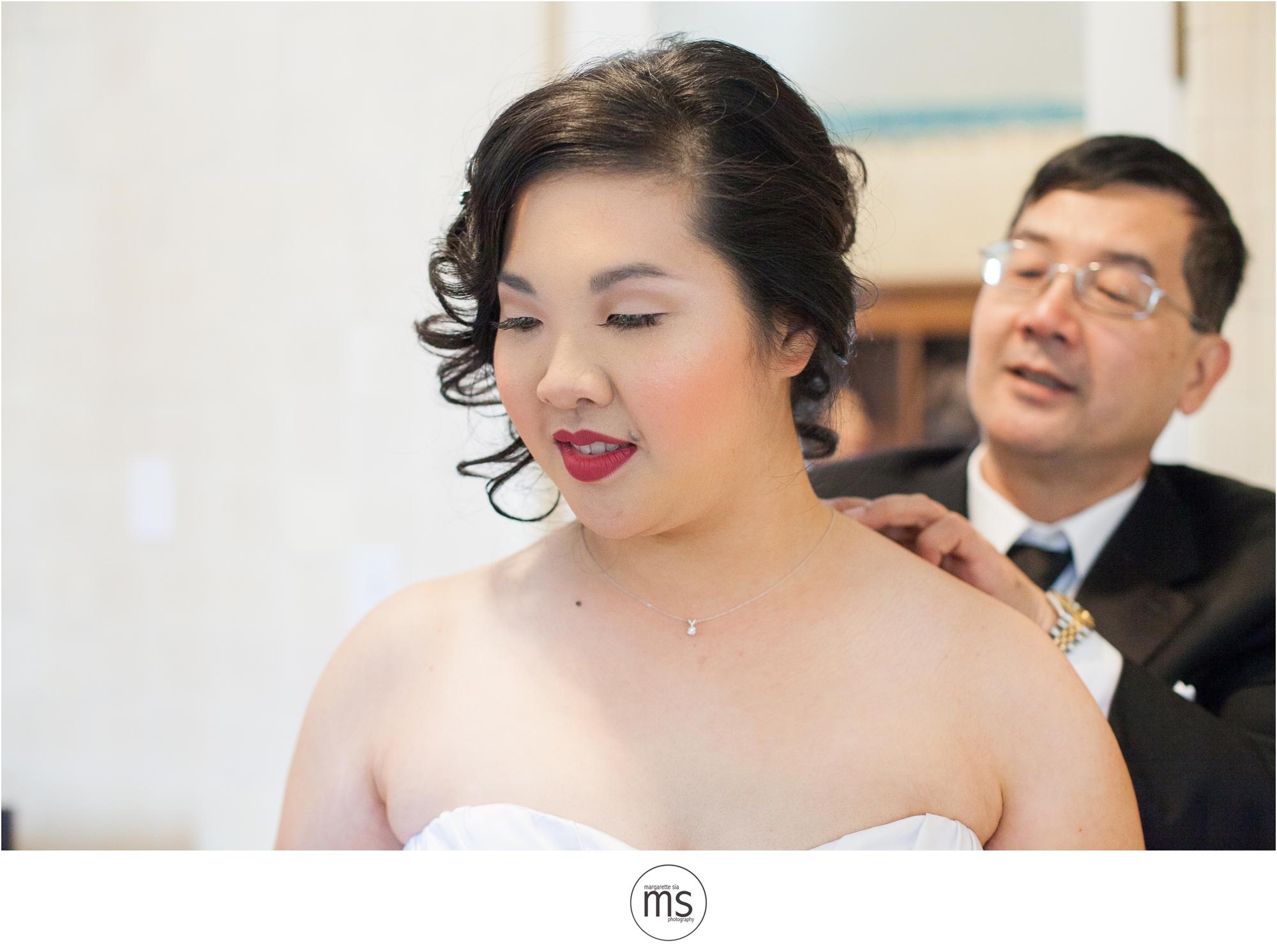 Philip & Ruby Maxwell House Wedding Photography Pasadena CA_0023