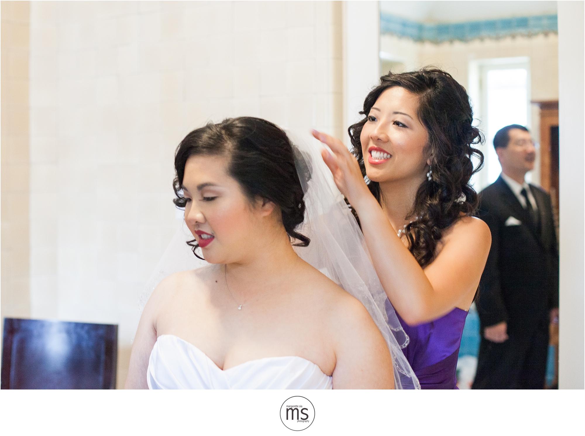 Philip & Ruby Maxwell House Wedding Photography Pasadena CA_0024