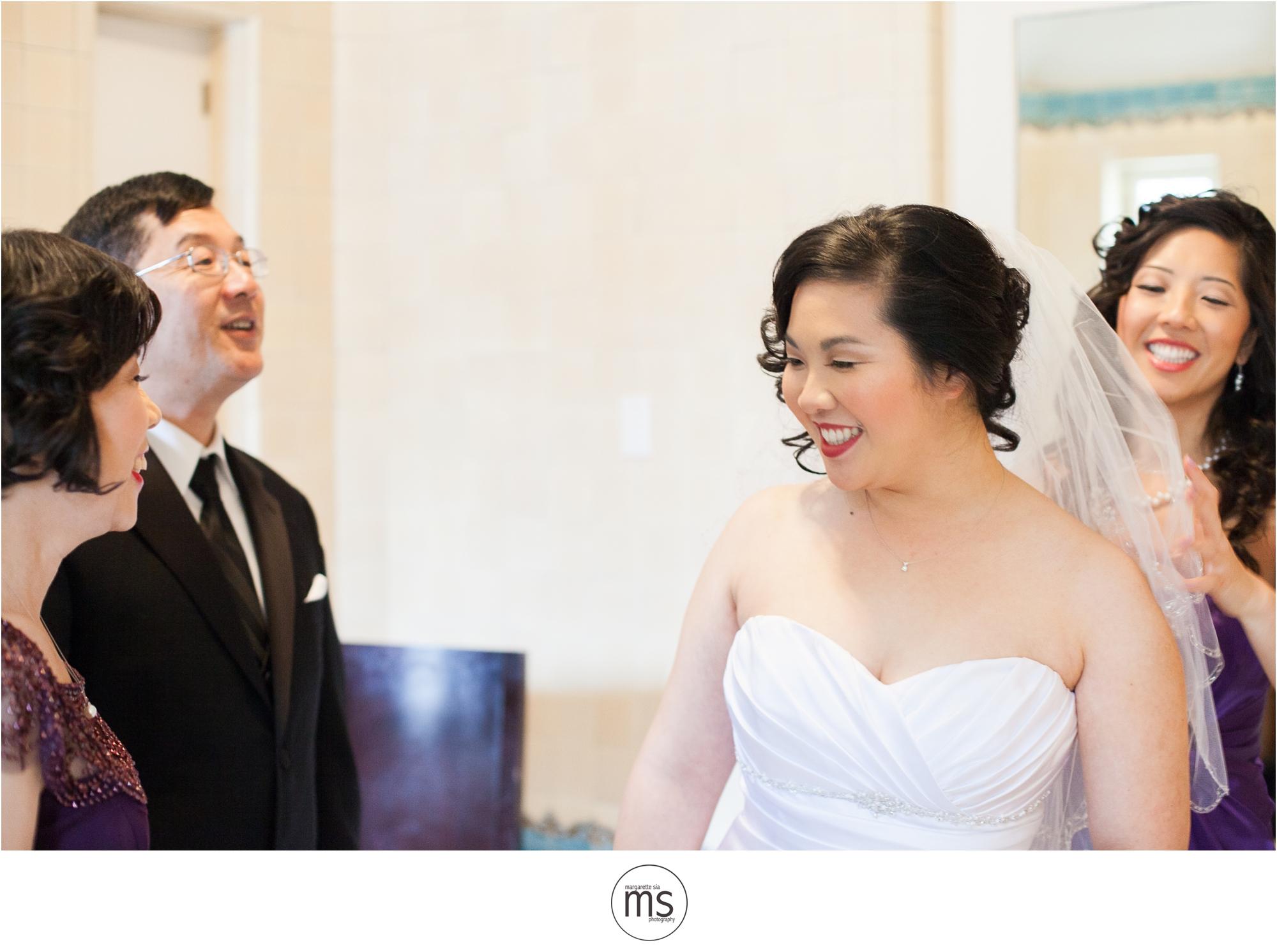Philip & Ruby Maxwell House Wedding Photography Pasadena CA_0025