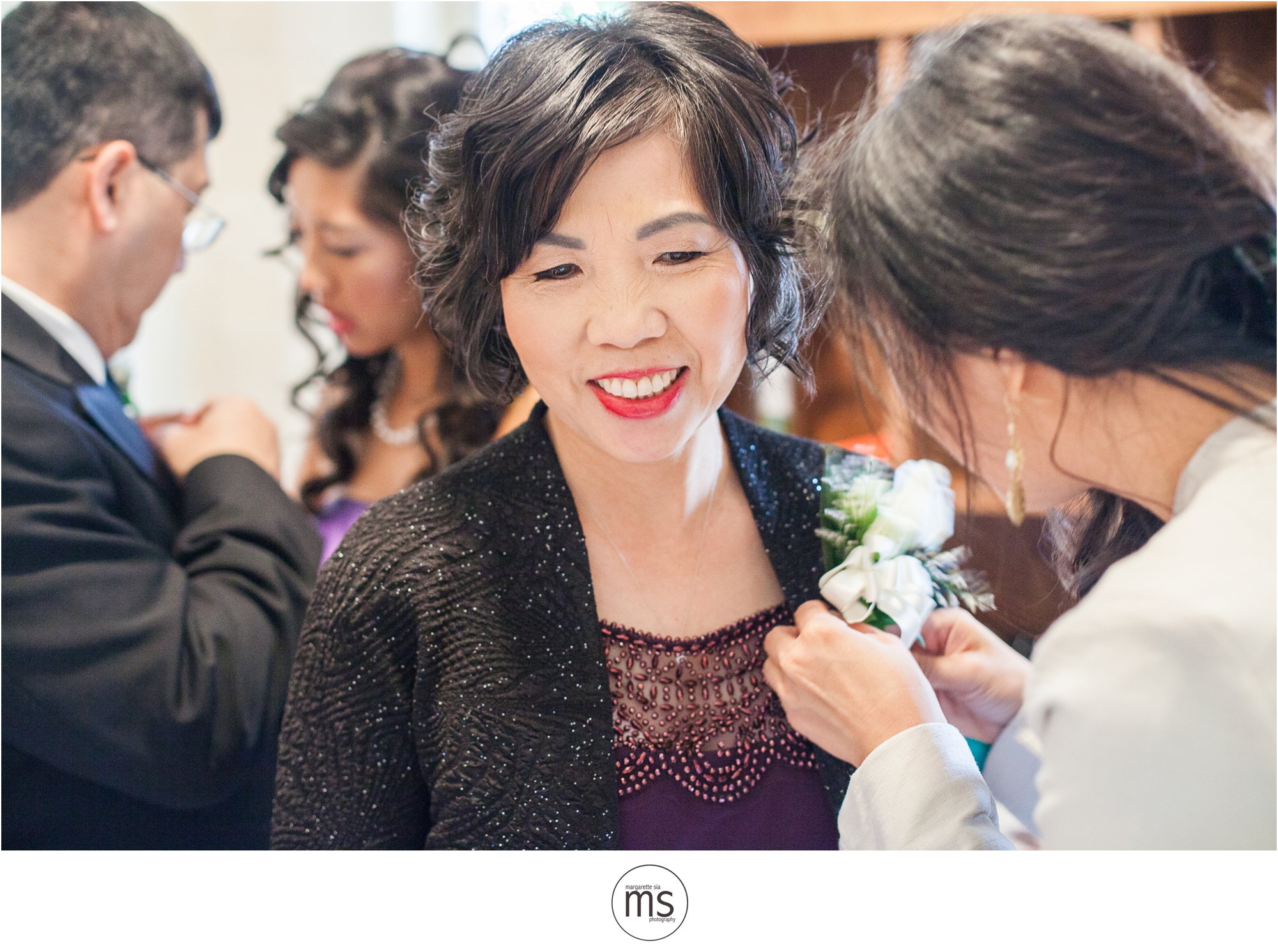 Philip & Ruby Maxwell House Wedding Photography Pasadena CA_0027