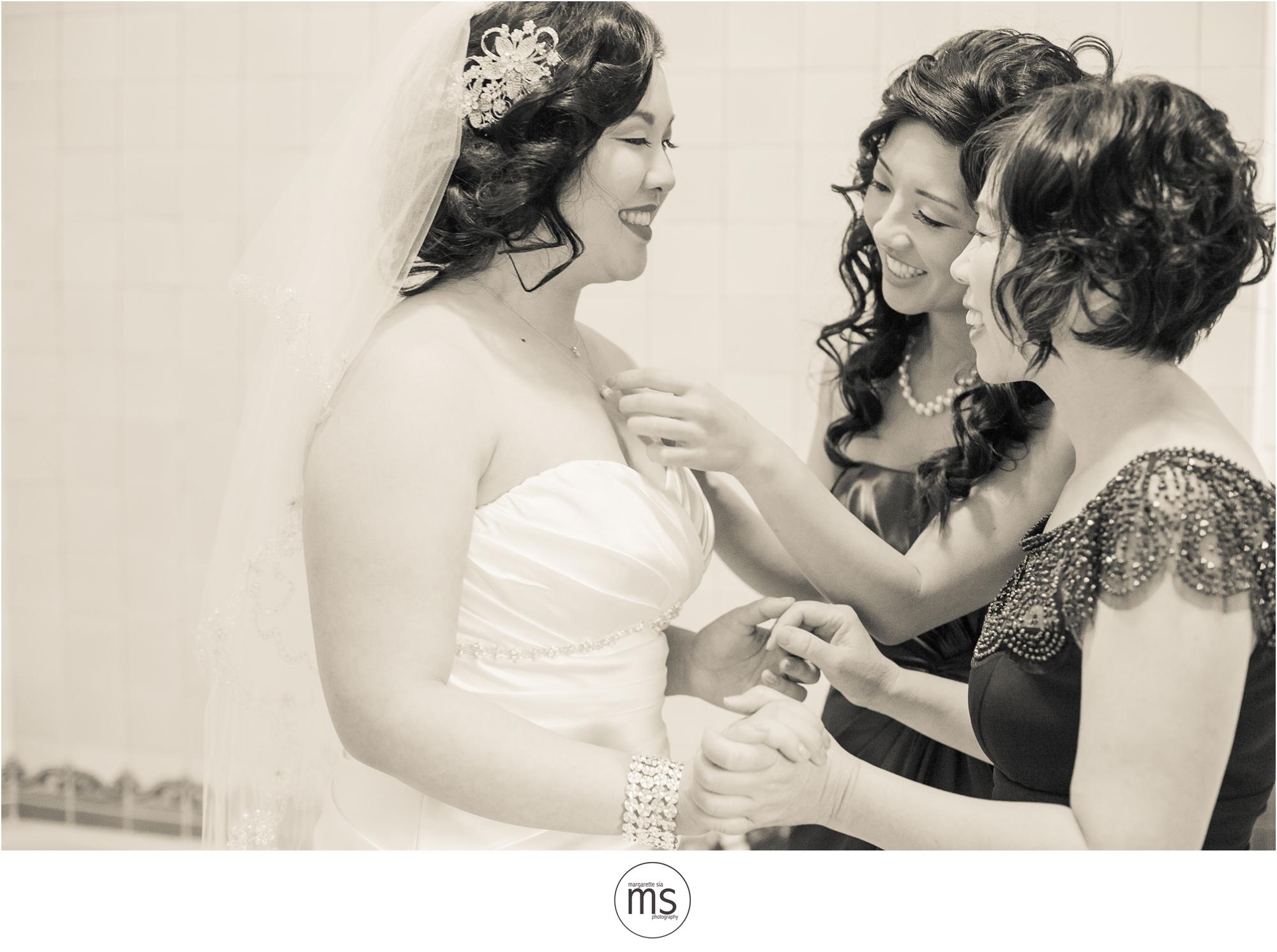 Philip & Ruby Maxwell House Wedding Photography Pasadena CA_0030