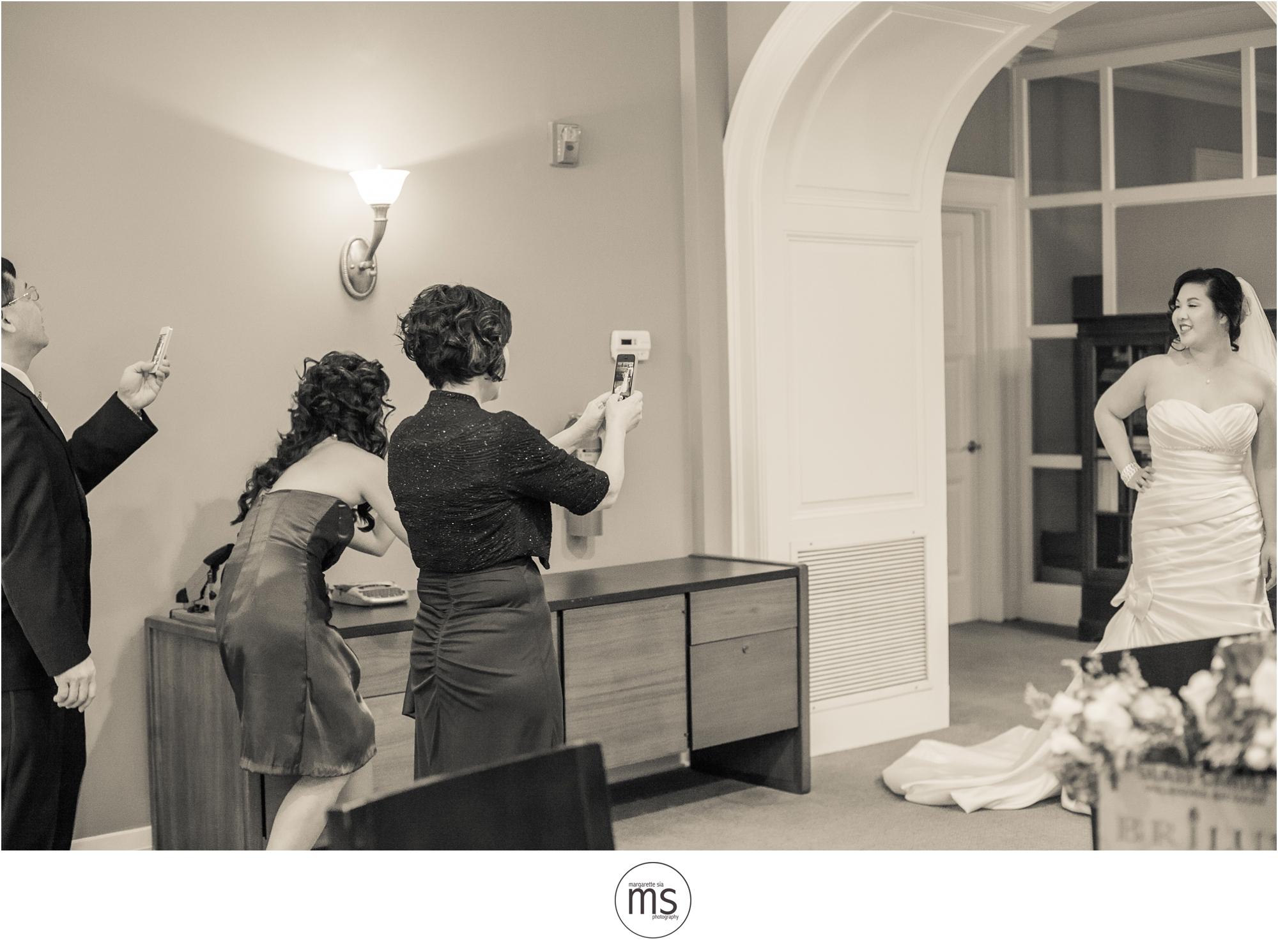Philip & Ruby Maxwell House Wedding Photography Pasadena CA_0031
