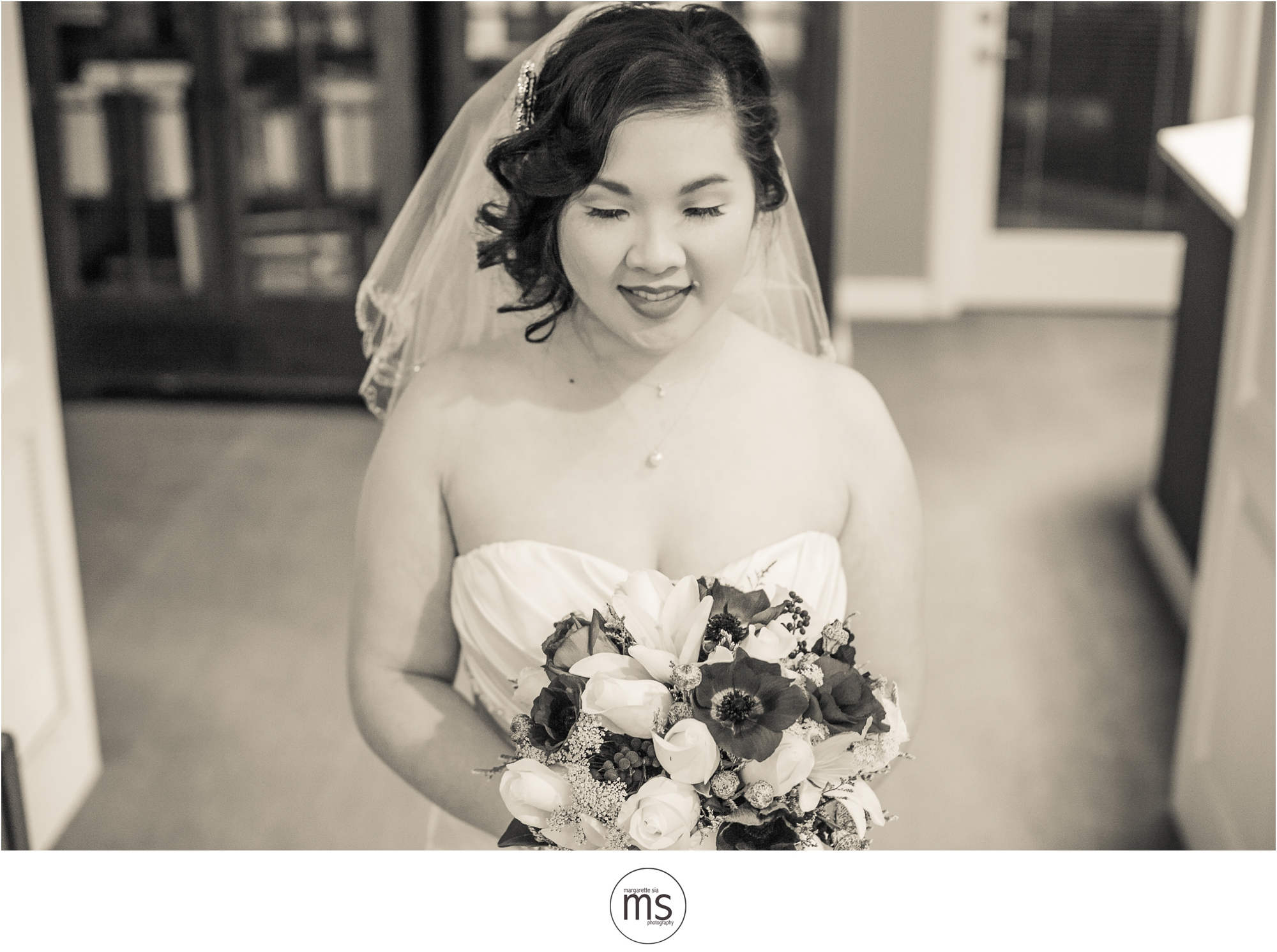 Philip & Ruby Maxwell House Wedding Photography Pasadena CA_0033
