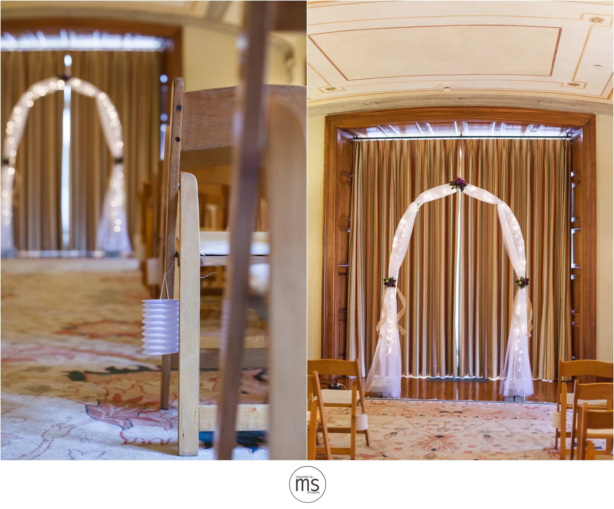 Philip & Ruby Maxwell House Wedding Photography Pasadena CA_0034